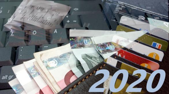 Audizione DDL bilancio 2020