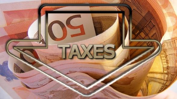 Audizione cuneo fiscale_ok